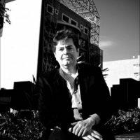 SAARI-Foto-Ing-Agustin-Gomez-thegem-person
