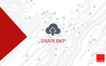 SAARI BKP (1)